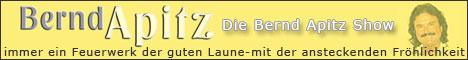 bernd-apitz.de – Booking: 05341 36442