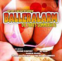 Ballermann Die Party-Sommerhits