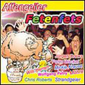 CD-Cover-Affengeiler-Fetenf