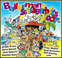 CD-Cover-Ballermann-08