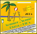 CD-Cover-Sommer-Sonne-Playe1